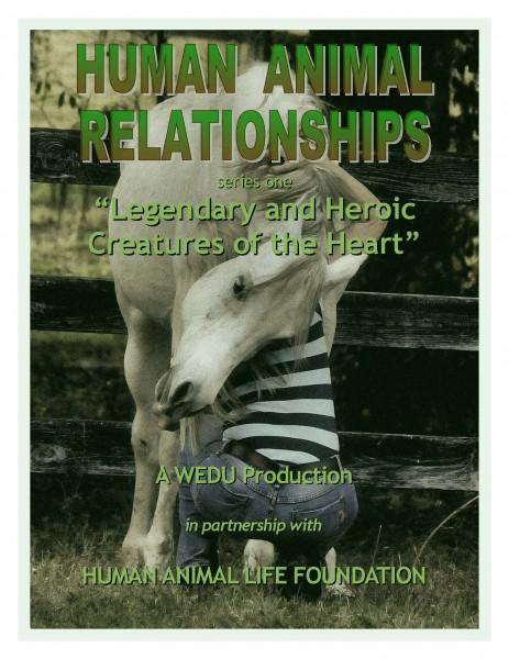 WEDU Brochure Page 1 F6