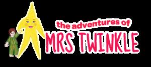 Mrs Twinkle