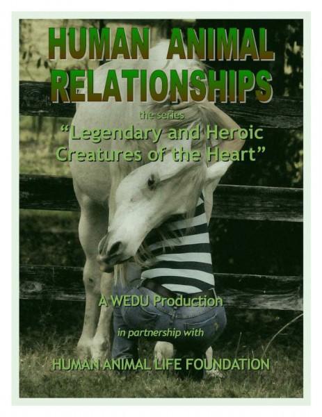 http://humananimallife.org/wp-content/uploads/2014/06/human-animal-relationships-pg-1-463x600.jpg