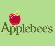 applebees logo 180x150 c