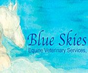 blue skies logo 180x150