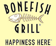 bonefish_happinesshereTM