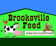 brooksville feed logo 180x150 c