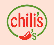 chilis logo 180x150 c