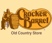 cracker barrel logo 180x150 c