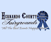 hernando county fair logo 180x150 c