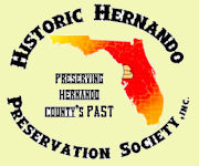 historic hernando logo 180x150 c