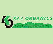 kay organics logo 180x150 c