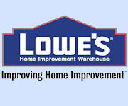 lowes logo 180x150 c