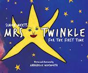 mrs twinkle logo 180x150