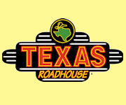 texas roadhouse 180x150 c