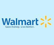walmart logo 180x150 c