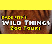 dade citys wild things logo 180x150