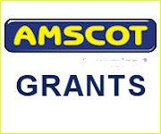 amscot-logo-180x150